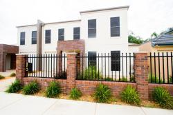 McKinlay House, 212 McKinlay Street, 3564, Echuca