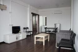 240 Kota Batu Residence, Simpang 240, Jalan Kota Batu, Pintu Malim, Brunei-Muara, BA2711, Bandar Seri Begawan