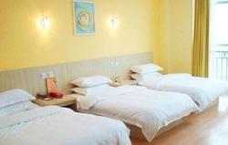 Changsha Xiangtian Hotel, No 1069, Yuanda Er Road, Furong District, 410000, Changsha
