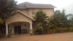 Random, KG 253 Street,, Kibagabaga