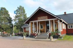 Kanniston Kotieläintila, Kannistontie 172, 32440, Alastaro