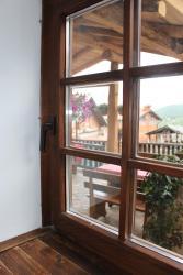 Pupin's House, Vevcani, 6335, Vevčani