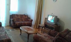 Apartment Sara, Ul. Republike Srpske bb., 89101, Trebinje