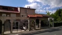 Apartment Auris Sarajevo, Brače Begić 52, 71000, サラエボ