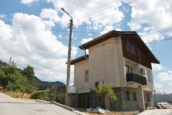 Villa Kris, Въстаник №10, 4800, Devin