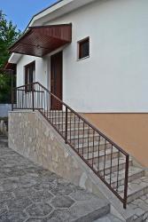 Apartment Adese, Blagaj bb, 88000, Mostar