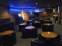 Mile Zero Motor Inn, 5904-51st Street, T0H 1W0, Grimshaw