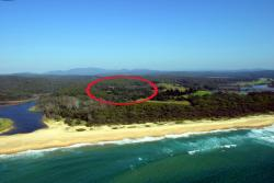 Murrah - Luxury Holiday, 2962 Tathra Bermagui Road, 2546, Murrah