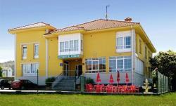 Hotel Restaurante el Fornon, Novellana, s/n, 33157, Novellana