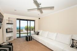 The Nest, 31 Parakeet Crescent, 4573, Peregian Beach