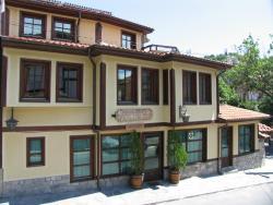 Hotel Old Times, 16 Kiril i Medodii Str. , 4230, Asenovgrad