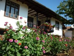 Rastovets Guesthouse, 14 Hristo Patrev street, 9260, Asparukhovo