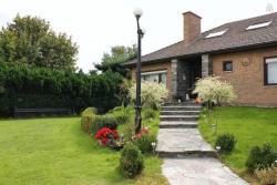 Villa Du Soleil, Oedelemsestraat 36, 8020, Oostkamp