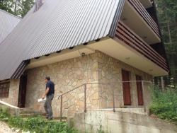 Guest House Dany, Šišava bb, 72270, Vlasic