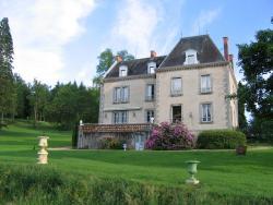 Domaine de Gaudon, Domaine de Gaudon - Gaudon , 63520, Ceilloux