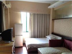 Modern Shijia Chain Hotel Baolong, Room 427, Block B, Baolong City Plaza, 350001, Fuzhou