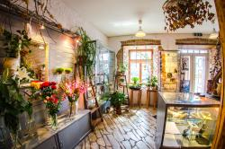 Beguta Guest House, Kalda 4, 90503 Haapsalu