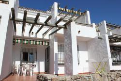 Apartamento La Bermeja, Asuncion s/n - Urb. Laja Bermeja, casa 31, 11130, Chiclana de la Frontera