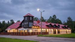Kernu Hotell, Kernu Kämping, 76304, Kohatu