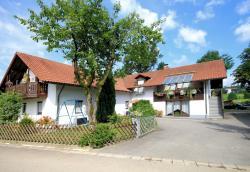Haus am Bach - Wimmer R. u. R., Aunham 11, 94086, Aunham