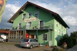 Reiterhof Gürster, Scheibelsgrub 21, 94360, Mitterfels