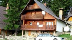 Holiday Home Villa Viva, Babanovac bb, 72270, Vlasic