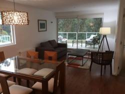 Condominio Barrio el Golf, Los Eucaliptus 117, modulo 19 departamento 301, 2720000, Santo Domingo