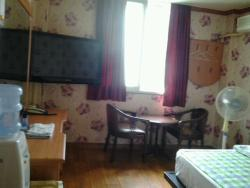 Samik Jang Motel, 734-5, Daebong-dong, Jung-gu, 03743, Daegu
