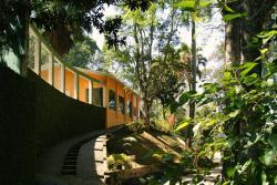 Casa na Vila Do Remo, Estrada Martin Afonso De Souza, 05 Estr Particular 5 Rua a Esquerda, 09820-010, Riacho Grande
