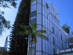 Shahzan Inn Frasers Hill, Jalan Lady Guillemard, 49000 Bukit Fraser, Pahang Darul Makmur,, 49000 Bukit Fraser