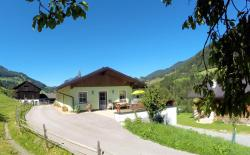 Appartement Greti, Ennsweg 2, 8971, Schladming