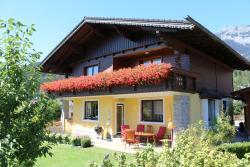 Appartement Mama, Weissenbach 155, 8967, Haus