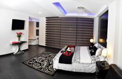 Hotel Termal Fuente De Vida, VIA PRINCIPALCHACHIMBIRO, 100650, Urcuquí