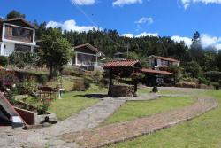 Villa Patty, Km 1 Via Tibasosa-Sogamoso, 152267, Tibasosa