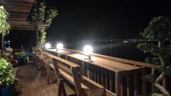Poseidon oysterbay resort, lot 540, jalan Johor lama telok sengat, 81900, Kampong Telok Sengat