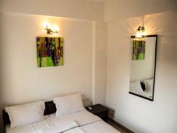 Lilac Apartments, 101, Vighnesh Vikas, NH 4, Karla, Taluka, Maval - Pune, 410405, Kārli