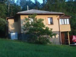 Chata pod Koukolovkou, Popovice 6, 267 01, Králŭv Dvŭr