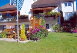 Ferienwohnung Panoramablick, Gstaigkircherl 35, 93346, Ihrlerstein