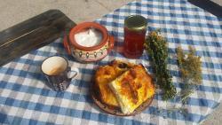 Lodge Izgrev, Rodopi, Karabalkan, 4400, Chepelare