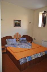 Hotel Maxim, 27 Emil Markov Street, 5700, Teteven