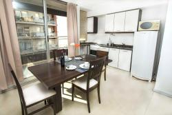 Atenea Apartments & Suites, Cabrera, 6054, 1414, Buenos Aires
