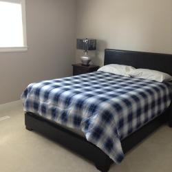 House White Rock, 1360 Maple Street, V4B 4M9, White Rock
