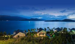 MerPerle SunSet Villas, Hon Tam Island, Vinh Nguyen Ward, Nha Trang, Khanh Hoa,, Вин Нгуен