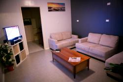 Cave Place Units, Cave Place, 5723, Coober Pedy