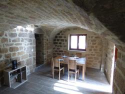 Hameau de Gratte, Lieu-dit Gratte, 07230, Faugeres