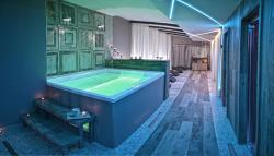 Vea Resort Hotel, Via San Gerardo Snc - Frazione Ciorani, 84085 Mercato San Severino
