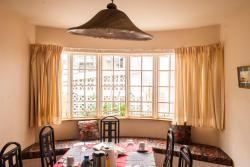 Upperroom Guesthouse, lot 113 Dzeliwe Street Mbabane Swaziland, H100, Mbabane