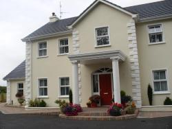 Birches Guest Lodge, 9 Farlough Road The Birches, BT62 1TT, Portadown