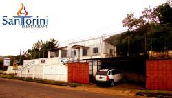 Hostal Casa Blanca, Calle Las Moras, Los Naranjos, 01101, Los Naranjos