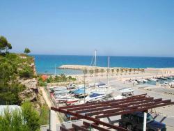 Residencial Marina del Port Duplex nº 73, Marinada, 15, 43860, Calafat